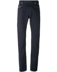 Maison Margiela Classic Skinny Jeans
