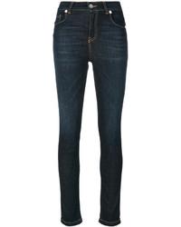 Classic skinny jeans medium 4346361