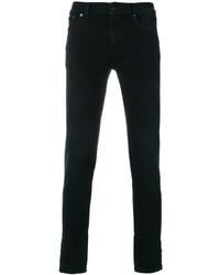 Classic skinny jeans medium 4470979