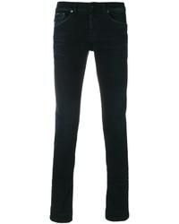 Classic skinny jeans medium 4471001