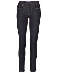 Ralph Lauren Collection Collection 400 Skinny Ankle Jean