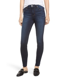 STS Blue Ellie High Waist Ankle Skinny Jeans