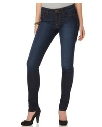 Else Jeans Skinny Dark Wash