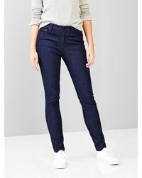 Gap 1969 Stud Always Skinny Jeans