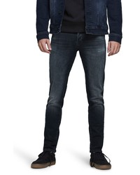 Jack & Jones Glenn Fox Agi 104 50sps Slim Fit Jeans
