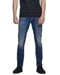 Jack & Jones Glenn Fox Agi 204 50sps Slim Fit Jeans