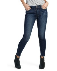 Hoxton high waist ankle skinny jeans medium 3944196