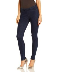 Hue The Original Jean Leggings