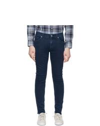 Tiger of Sweden Jeans Indigo Evolve Jeans