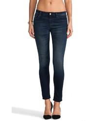 IRO Jeans Benthal Skinny