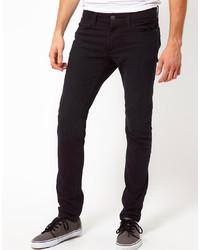Jack & Jones Ben Skinny Jeans