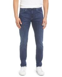 Mavi Jeans James Skinny Fit Jeans