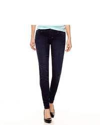 jcpenney Decree Jeggings