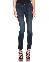 IRO Jeans Jeans Benthal Jean