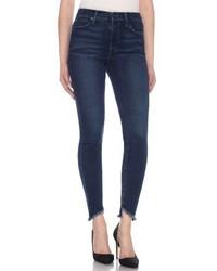 Joe's Jeans Joes Blondie Ankle Skinny Jeans