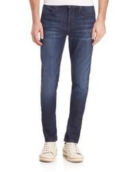 Joe's Jeans Joes Legend Skinny Jeans