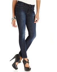 Joe's Jeans Joes Skinny Ankle Jeans Bridget Wash