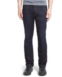 Joe's Jeans Joes Slim Skinny Fit Jeans