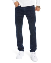 Vigoss Keith Skinny Fit Jeans
