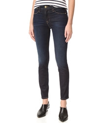 Le high skinny jeans medium 1250828