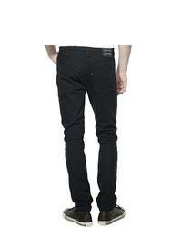 Levi S 510 Skinny Jeans