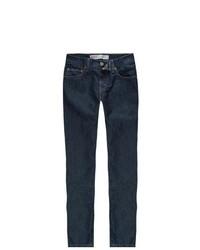 Levi's 511 Boys Skinny Jeans