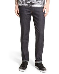 Levis Red Tab Skinny Jeans