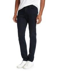 Frame Lhomme Skinny Fit Jeans Edison