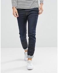 Jack & Jones Liam Skinny Jeans Denim