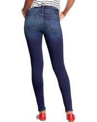 409c6a9a5da Old Navy Low Rise Rockstar Super Skinny Jeans, $34 | Old Navy ...