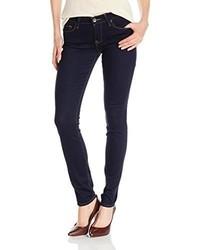 Lucky Brand Sofia Skinny Jean In Dark Faye