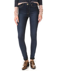 Paige Margot Ultra Skinny Jeans