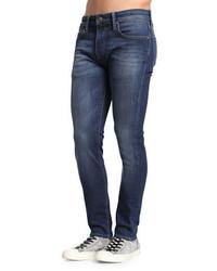 Mavi Jeans Mavi James Slim Skinny Jeans