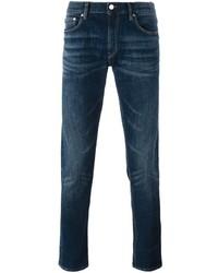 Michael Kors Michl Kors Skinny Jeans