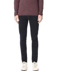 Mick skinny fit jeans medium 848605