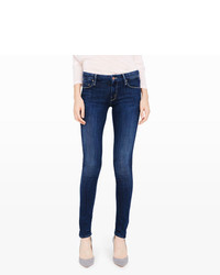 Club Monaco Mother The Looker Jean