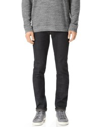 Naked & Famous Denim Naked Famous Stretch Selvedge Skinny Guy Jeans