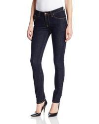 Nudie Jeans Skinny Sam Jean