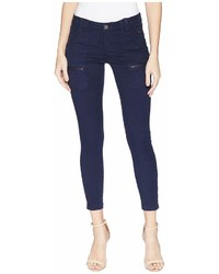 Joie Park Skinny 7024 Jj1032 Jeans