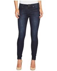 Liverpool Penny Ankle Skinny 28 In Vintage Super Darkindigo Jeans