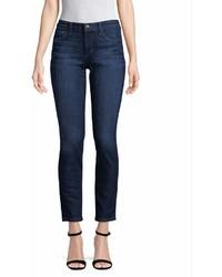 Joe's Jeans Petite Skinny Jeans
