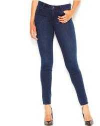 Rachel Roy Rachel Jeans Skinny Dark Wash