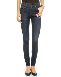 Rocket skinny jeans medium 529596