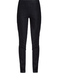 The Row Seeton High Rise Skinny Jeans