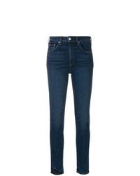 Shirley skinny jeans medium 8123950