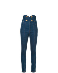 Alice McCall Shut The Front Jadore Jeans