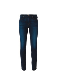 AG Jeans Skinny Fit Jeans