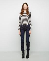 Proenza Schouler Skinny Jean