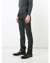 Naked And Famous Skinny Jeans