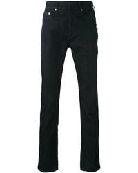 Skinny jeans medium 3687661